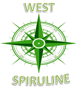 West Spiruline