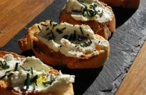 Description : toast-chevre-2.jpg