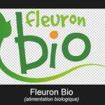 fleuron bio